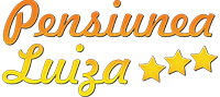 Cazare Pensiune Brasov | PensiuneaLuiza.ro
